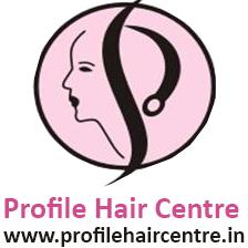 Profile Studios