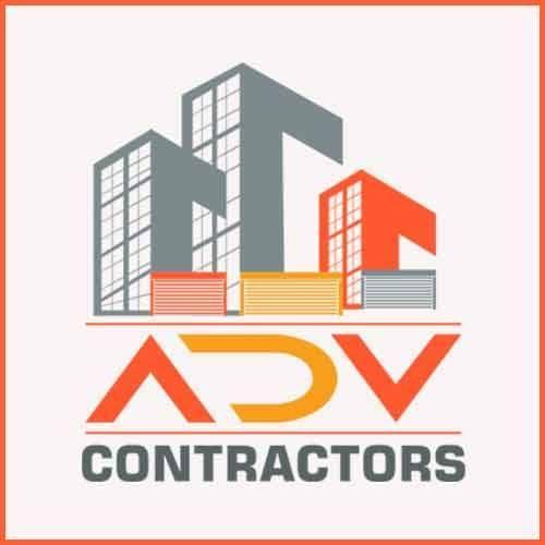 ADV Contractors Ltd