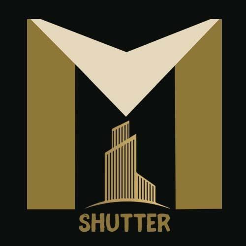 Marshall Shutters