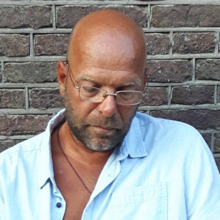 Richard Stoop Coaching