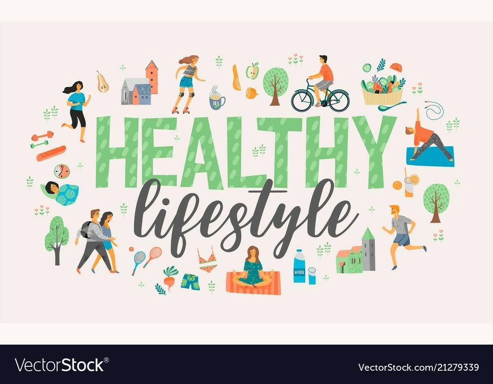 HEALTH / LIFESTYLE