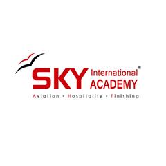 Sky International Academy