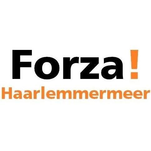 Forza! Haarlemmermeer